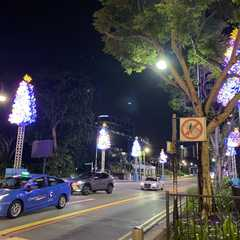 Plaza Singapura - Photos by Real Travelers, Ratings, and Other Practical Information
