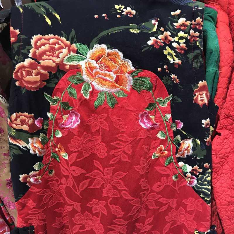 Yue Hwa Chinese Products Emporium 裕華國貨