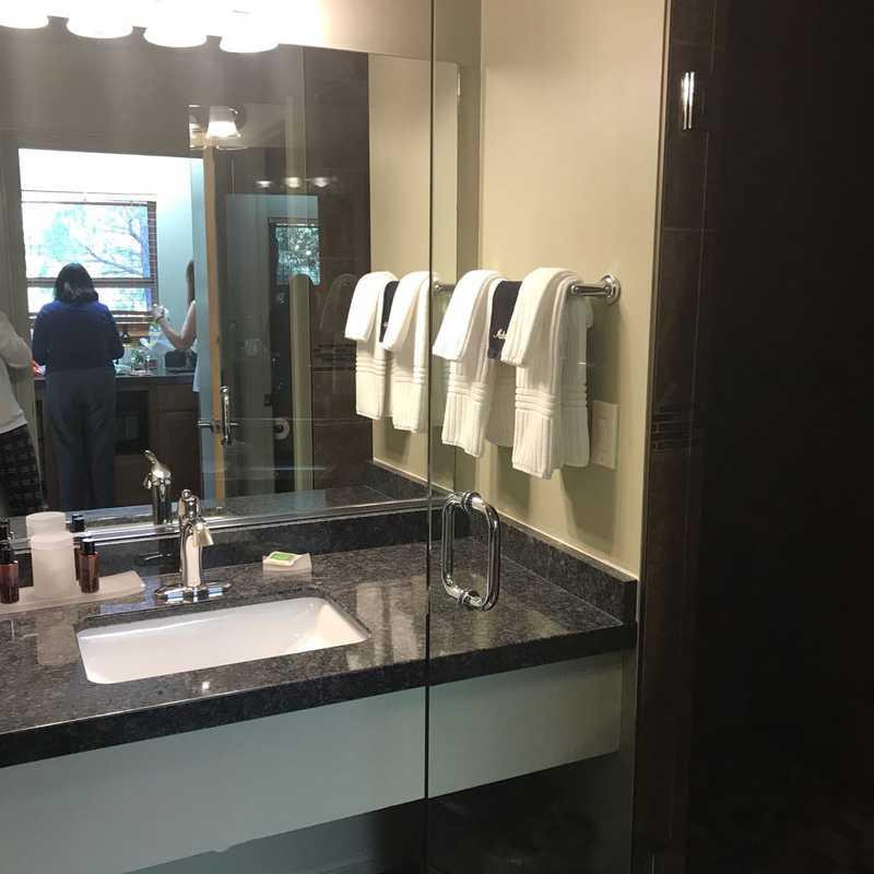 Flanigan's Inn - Springdale Utah Hotel Zion National Park