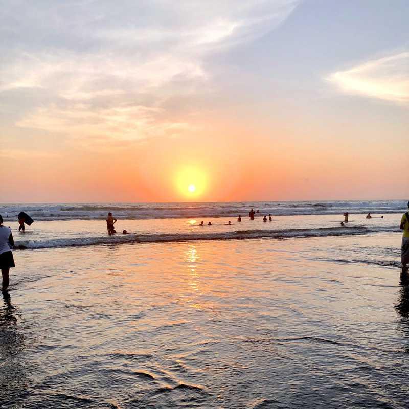 Trip Blog Post by @bilkeesm1: Bali & Badung 2019 | 7 days in Dec/Jan (itinerary, map & gallery)