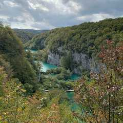 Croatia - Selected Hoptale Trips