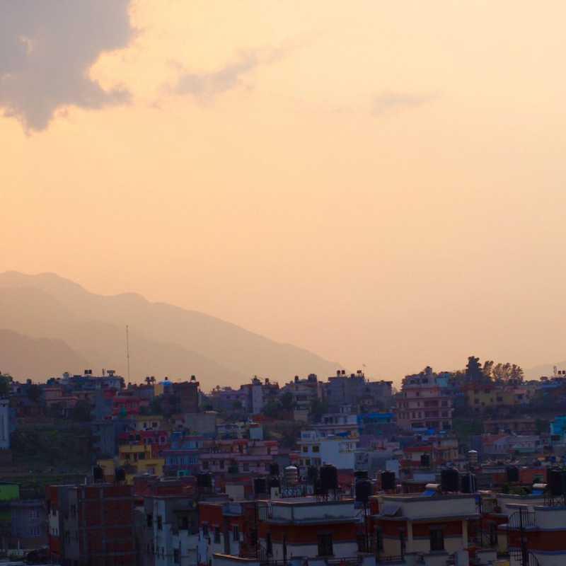 Dhapakhel