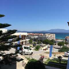 İzmir - Selected Hoptale Photos