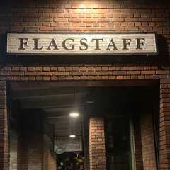 Flagstaff Visitor Center