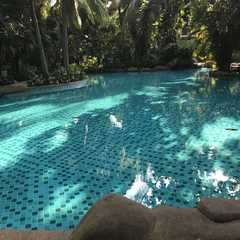 Furama villas - Photos by Real Travelers, Ratings, and Other Practical Information