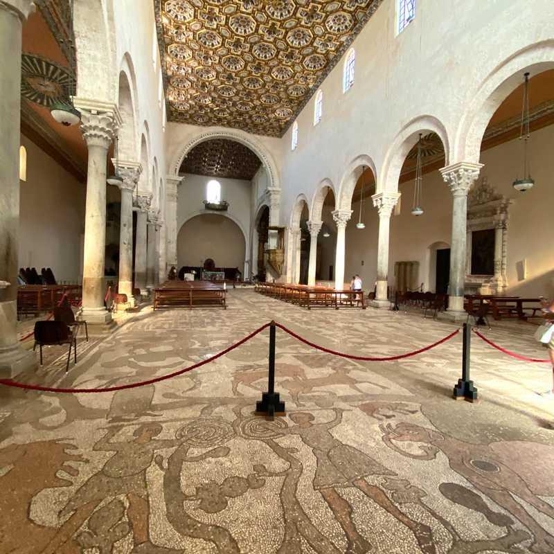 Cattedrale di Santa Maria Annunziata