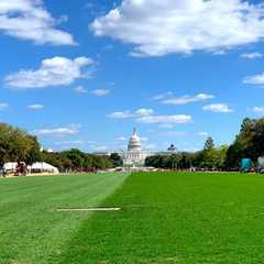 Washington, D.C. - Selected Hoptale Trips