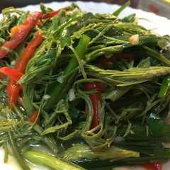 Shilixiang Resturant