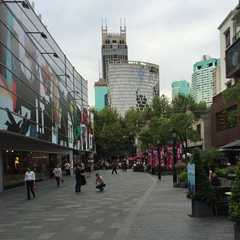 Shanghai / 上海 - Real Photos by Real Travelers