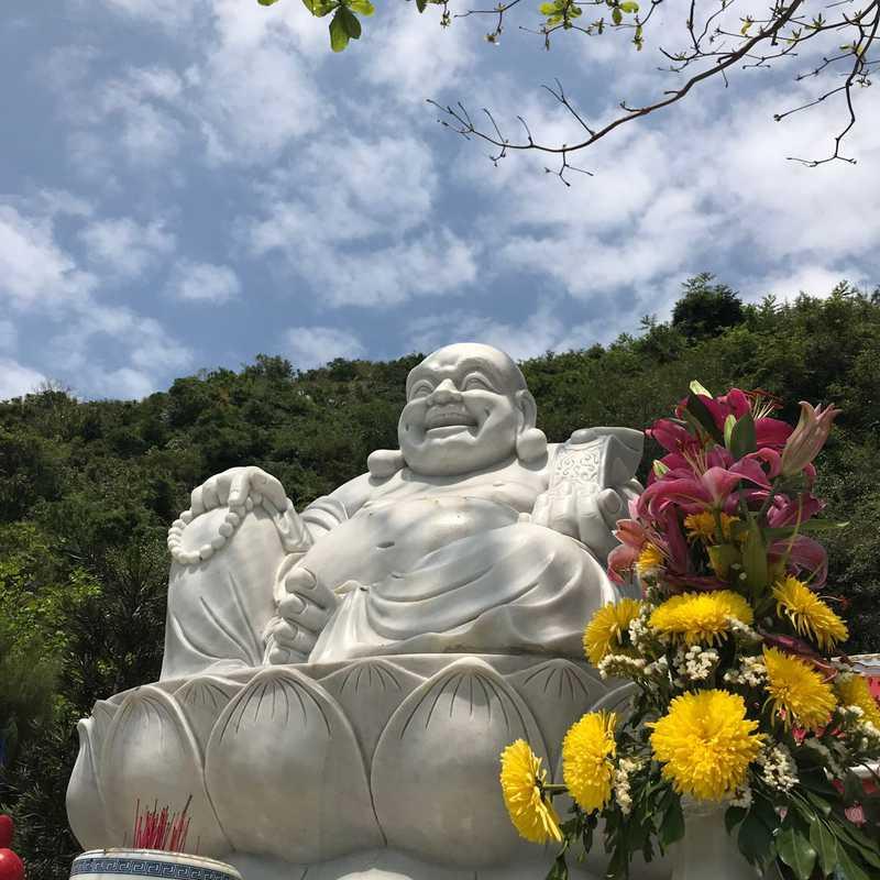 Da Nang - Hoptale's Destination Guide