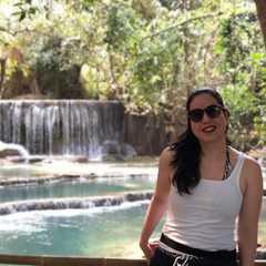 Kuang Si Waterfall | POPULAR Trips, Photos, Ratings & Practical Information