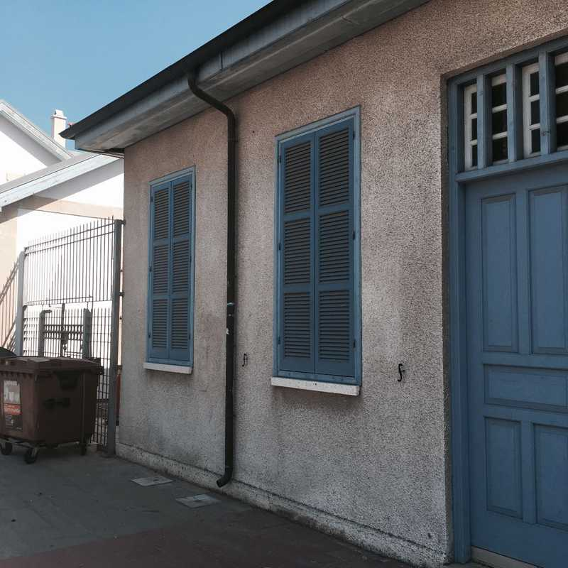 Larnaka Historic Archives Museum