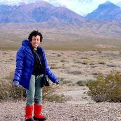 Cabañas Andinas Potrerillos Mendoza | POPULAR Trips, Photos, Ratings & Practical Information