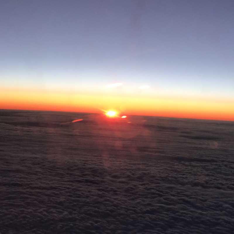 Air Iceland