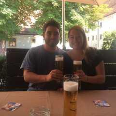 Upper Austria - Selected Hoptale Trips