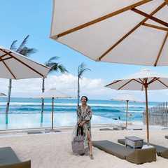 Bali - Selected Hoptale Photos