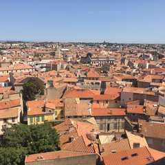 Occitanie - Selected Hoptale Photos