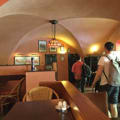 Papa's Living Restaurant - Photos by Real Travelers, Ratings, and Other Practical Information