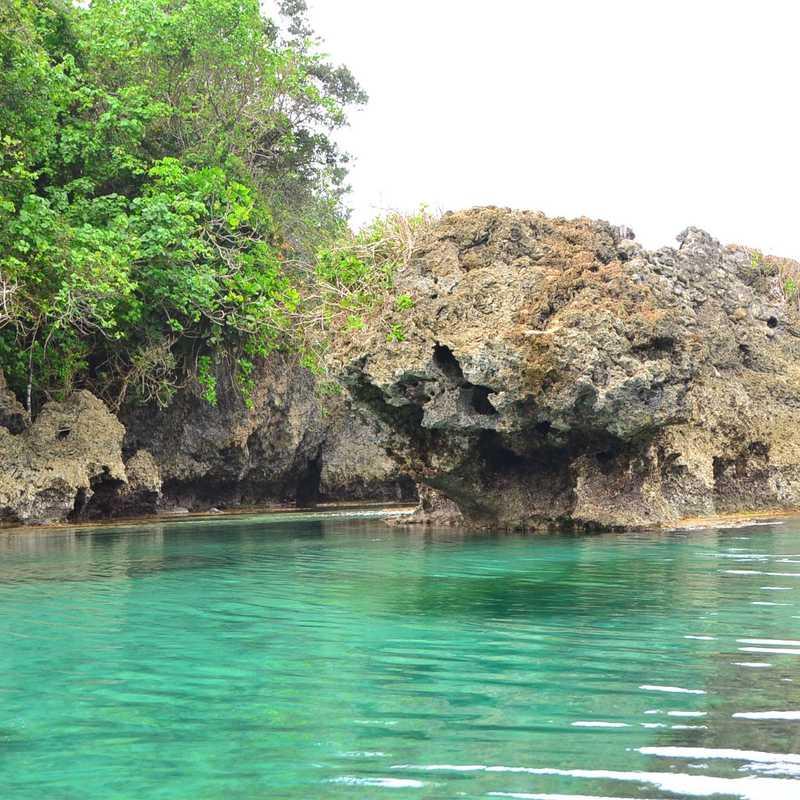 📍Siargao, Philippines