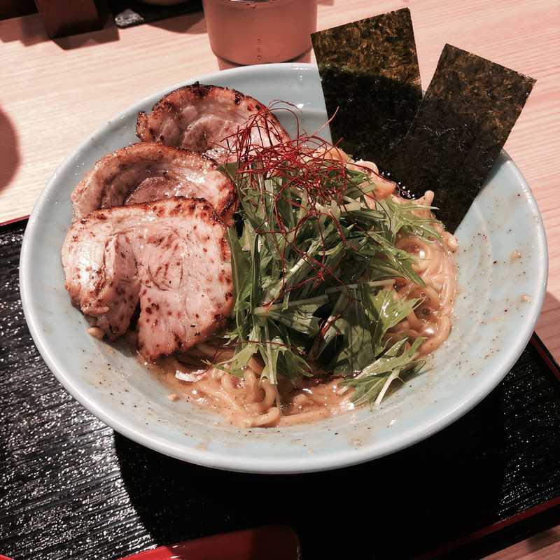 Fukuoka - Hoptale's Destination Guide