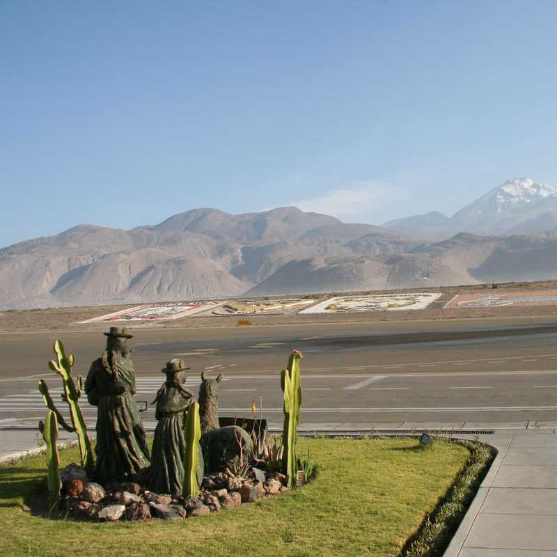 Trip Blog Post by @sylvialee123: Peru by Rail | 11 days in Sep/Oct (itinerary, map & gallery)
