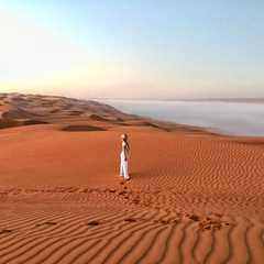 Ash Sharqiyah North Governorate - Selected Hoptale Photos
