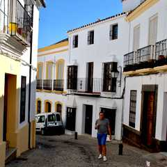 Ronda - Photos by Real Travelers, Ratings, and Other Practical Information