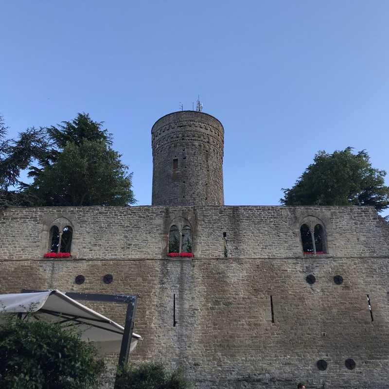 Roccaverano