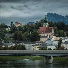 Salzburg - Photos by Real Travelers, Ratings, and Other Practical Information