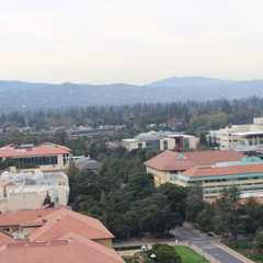 Stanford University - Photos by Real Travelers, Ratings, and Other Practical Information