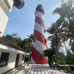 Light House   Travel Photos, Ratings & Other Practical Information