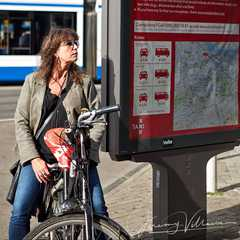 Amsterdam Centraal - Photos by Real Travelers, Ratings, and Other Practical Information