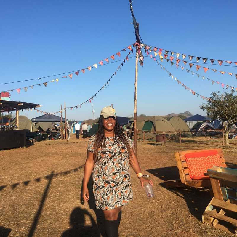 Trip Blog Post by @kgopotsom3: Swaziland May-2019 | 3 days in May (itinerary, map & gallery)