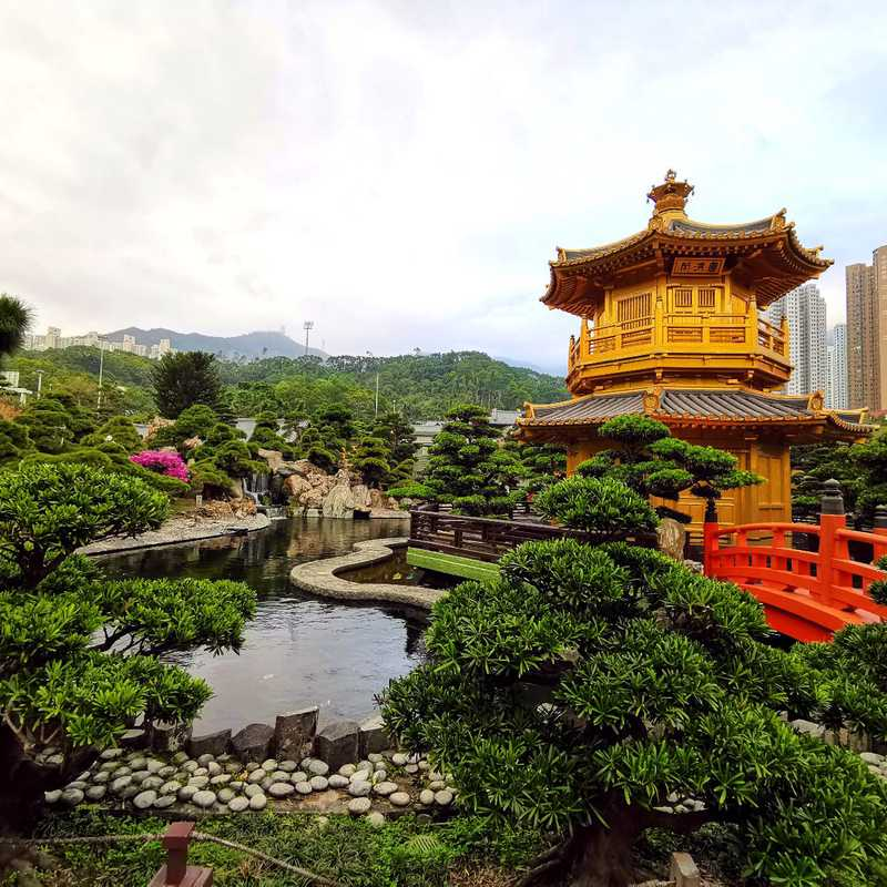 Trip Blog Post by @justin: Hong Kong 2019 | 10 days in Jan (itinerary, map & gallery)
