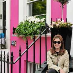 Notting Hill - Real Photos by Real Travelers