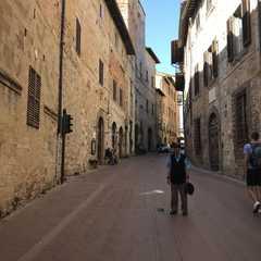 Convento di Santa Caterina | POPULAR Trips, Photos, Ratings & Practical Information