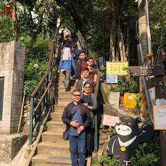 Elephant Mountain / 象山 | POPULAR Trips, Photos, Ratings & Practical Information
