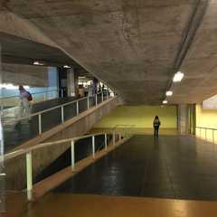 Sao Paulo - Selected Hoptale Trips