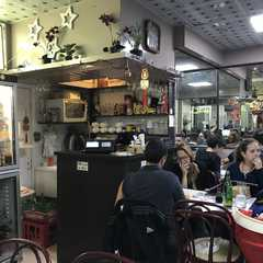 Restaurant Raviolis Chinois - Photos by Real Travelers, Ratings, and Other Practical Information