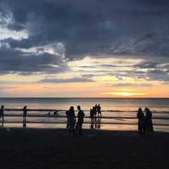 Sabah - Selected Hoptale Trips