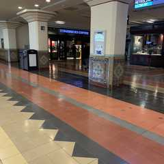 Union Station - Photos by Real Travelers, Ratings, and Other Practical Information