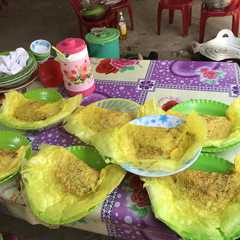 Quán Huệ Linh (Hà Tiên) - Photos by Real Travelers, Ratings, and Other Practical Information