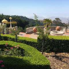 Hearst Castle | POPULAR Trips, Photos, Ratings & Practical Information