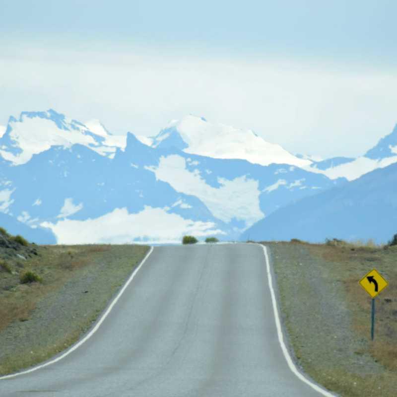 Ruta Provincial 11