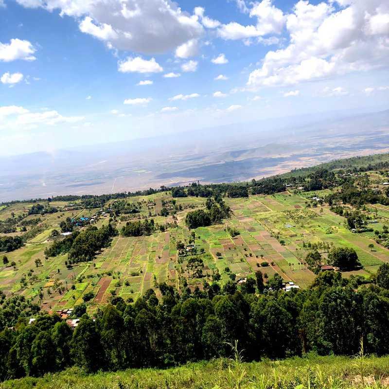 Mathore Viewpoint