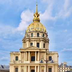 Paris for Museum-Lovers