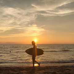 Liwliwa Shoreline | POPULAR Trips, Photos, Ratings & Practical Information