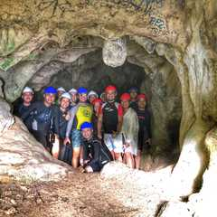 Obong Paradise (Obong Resort & Camp Site)