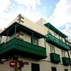 Las Palmas de Gran Canaria - Selected Hoptale Photos