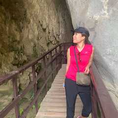 Diamond Cave / Phra Nang Nai Cave - Photos by Real Travelers, Ratings, and Other Practical Information